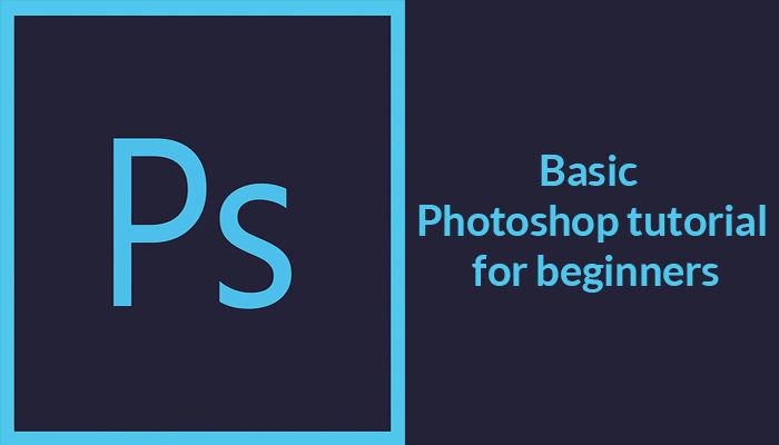 GIMP vs Photoshop Differences: Which is better, and Why?