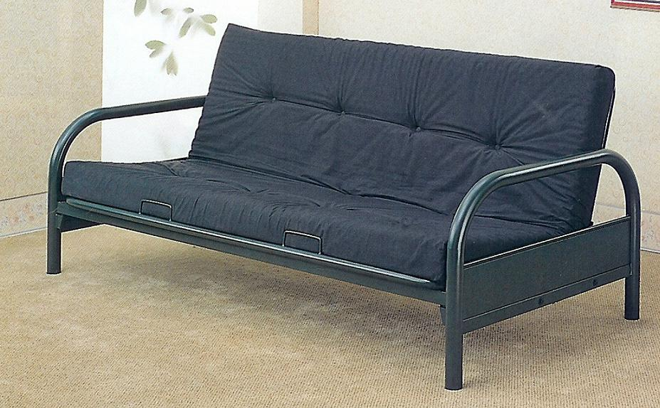 Metal Futon Frame: All You Needed To Know!