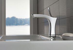 Bathroom Sink Faucet Reviews