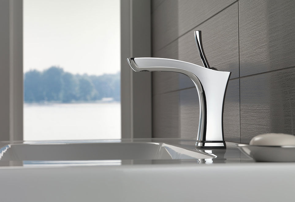 Quick Purchas Guide to Bathroom Faucets