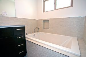 3 Things to Know About Bathroom Remodelling Contractors —Articles For Website