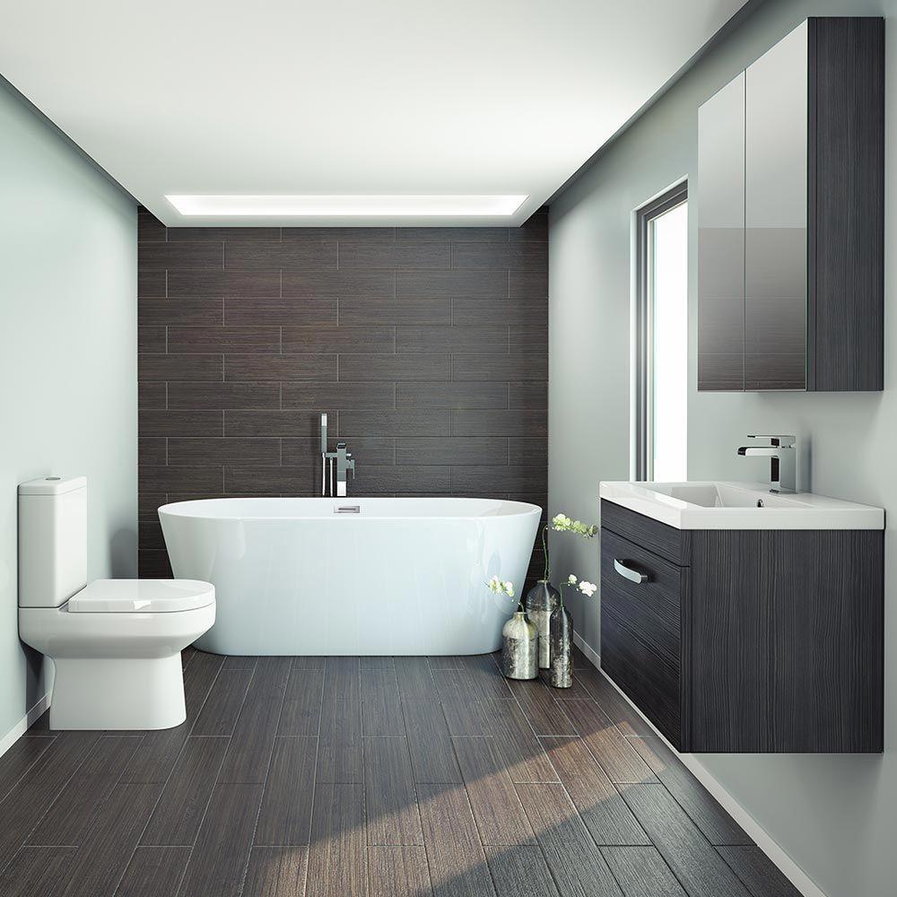 Bathroom Renovations Hills District | Hills Bathroom Renovations