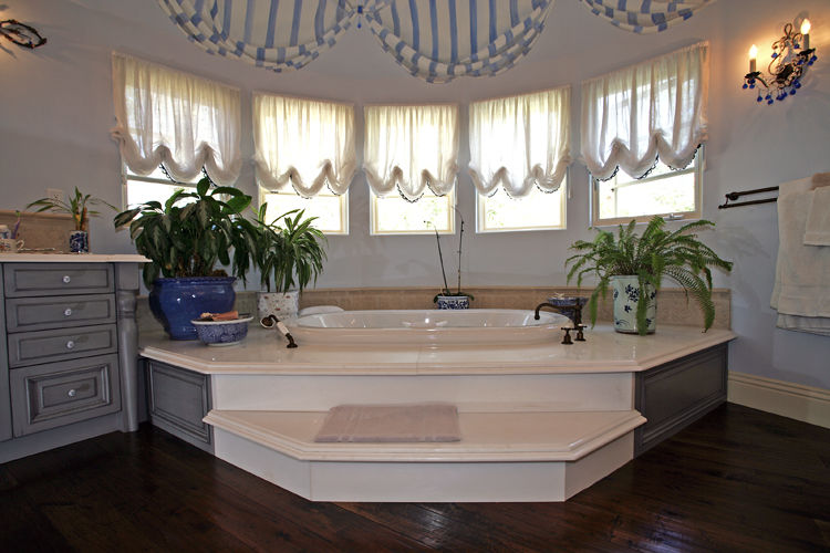 Importance of Home Remodeling Companies and Their Services by Alon Toker