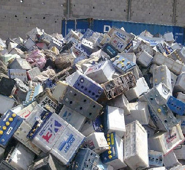 Old Scrap Buyers in Chennai | Scrap buyer |Ferrous and Non Ferrous Scrap Buyers - VV Scraps