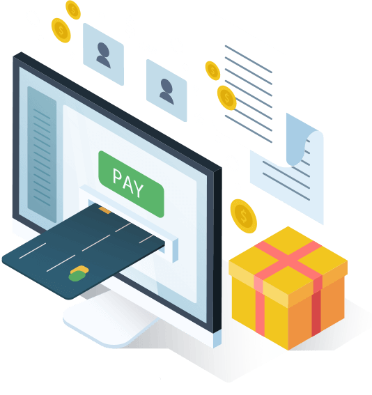BayanPay is Leading Online Payment Gateway Services Aggregate In KSA
