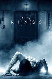 Rings (2017) - Nonton Movie QQCinema21 - Nonton Movie QQCinema21