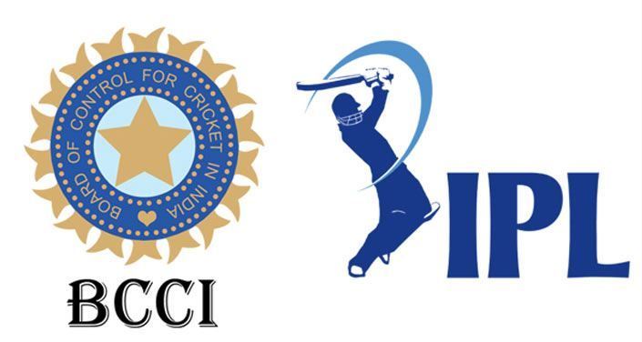 BCCI Plans To Schedule August-September Window For IPL