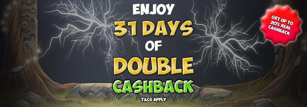 Welcome to Jackpot Wish Casino