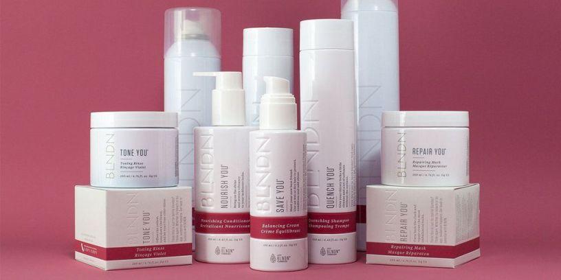 5 Tips for Avoiding Drawbacks in Cosmetic Packaging