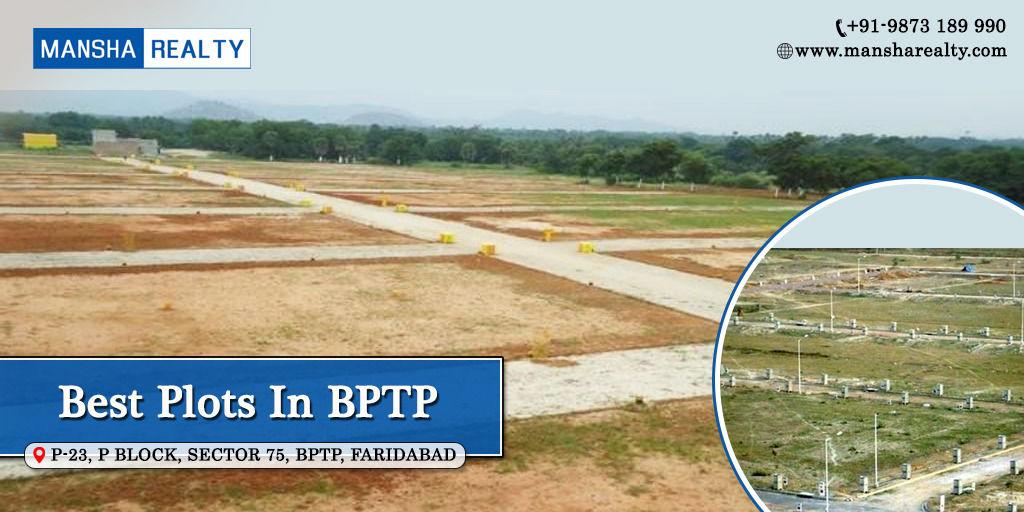 Best Plots in BPTP