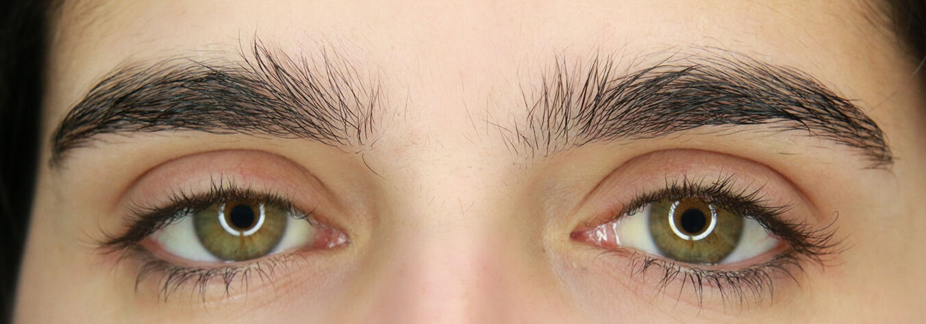 Best Eyebrow Shaping Miami