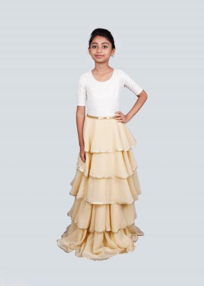 Buy Kids Western Wear Online | Buy Online@ Bhagyasattire