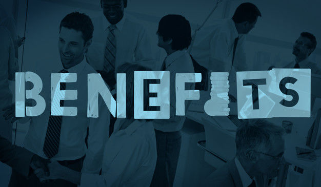 Top 10 Benefits of Online Event Registration Software