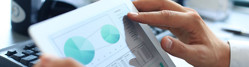 Benefits of Online Accounting Services - Analytix Accounting