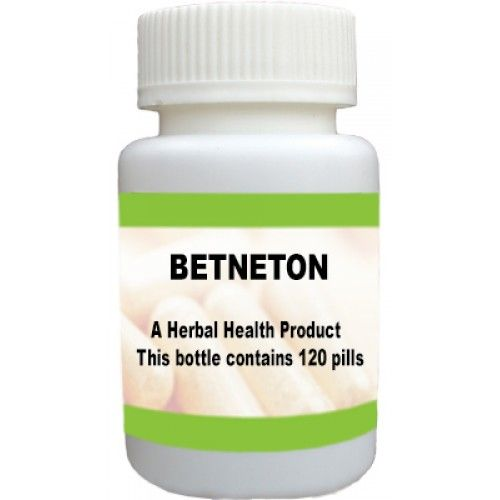 Benign Essential Tremor Herbal Treatment, Symptoms, Causes and Diagnosis - Herbs Solutions By Nature