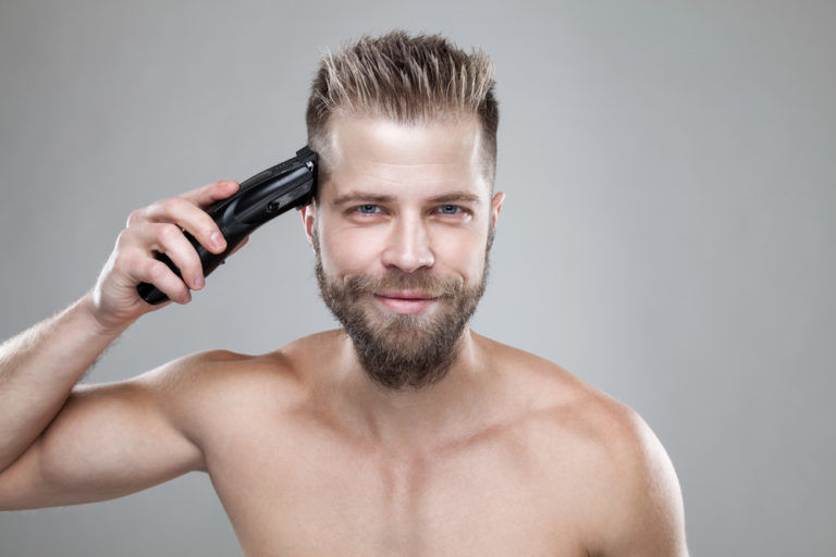 What is the Best Age to get Hair Transplant? - Face Article: Submit Your Original Content