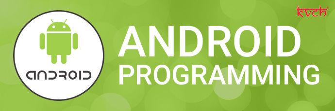 Best Android Training Institute in Delhi | Android Training Classes in Delhi