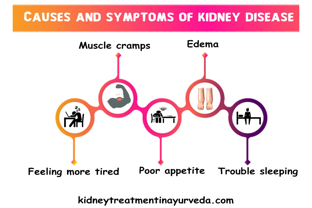 Best Ayurved Doctor and Hospital for Kidney Failure Treatment In Coventry
