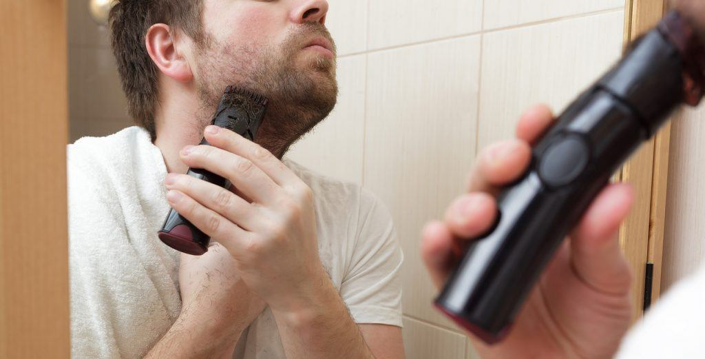 Find Your Choiceble beard trimmer for stubble Look – Shaving Journal