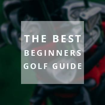 Golf Meteor - The Resource for Beginners