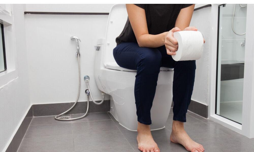 Buyer's Guide: Bidet Toilet Combo