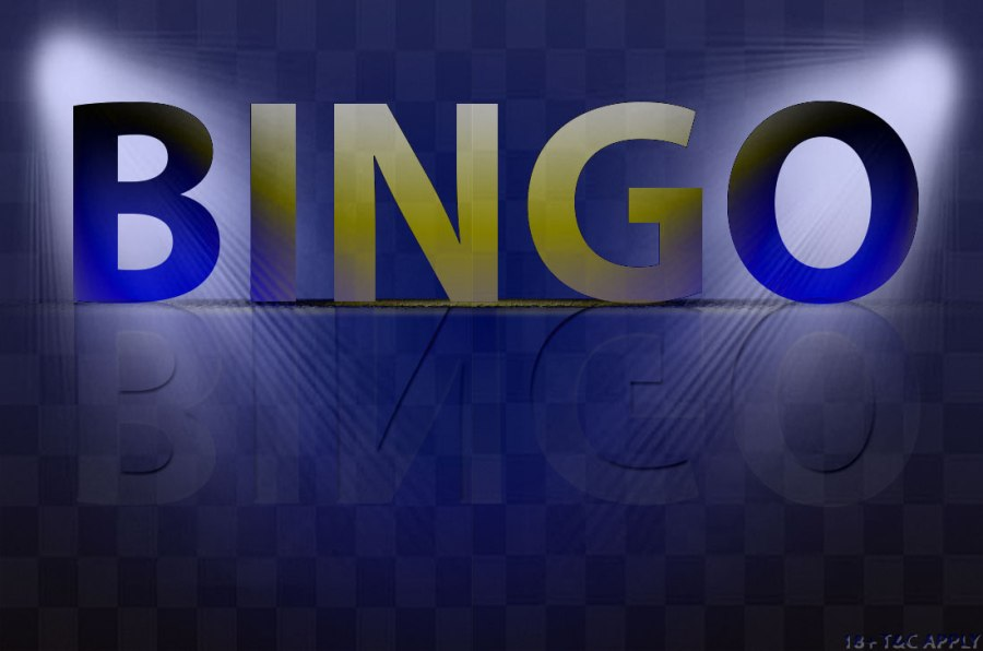 How to Obtain Started in Online Bingo Games?