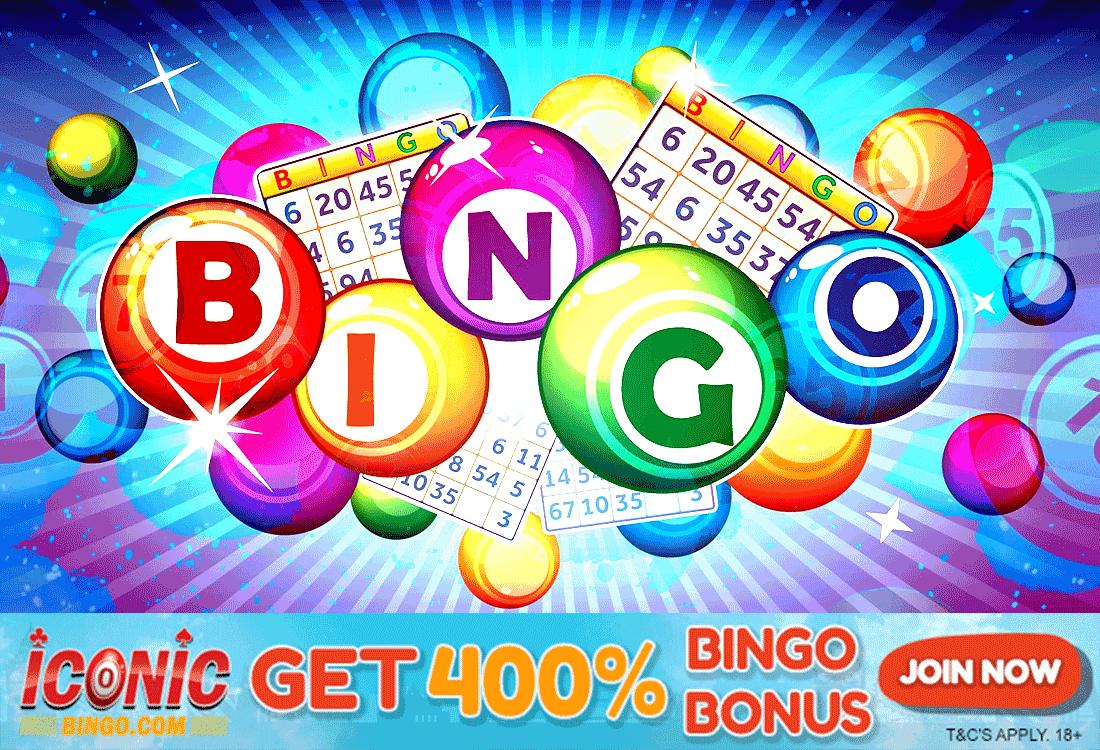How To Choose The Best New Online Bingo Sites UK?