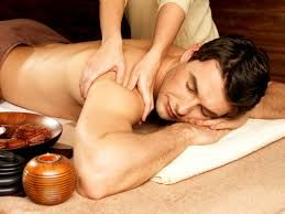 LS Body to body massage in delhi | Full body massage center in delhi