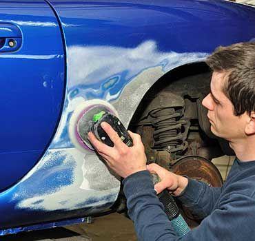 Best Car Repair and Service Center in Chennai | Perambur | Madhavaram | Vyasarpadi | Redhills | Anna Nagar - Dheepan Automotive.