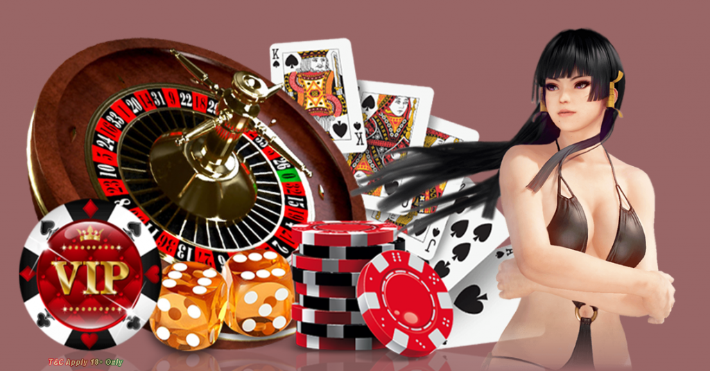 How to Win in Slots UK Free Spins – Online Slot Machine Myths