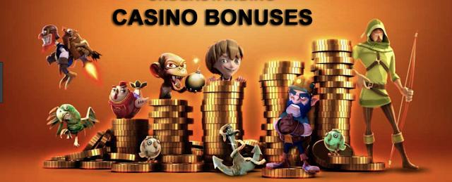 All Casino Sites UK : Tips and tricks for selecting the best online casino bonus 2019