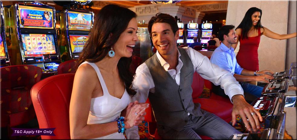 Slot Machines with Slots UK Free Spins Bonus Games – Delicious Slots