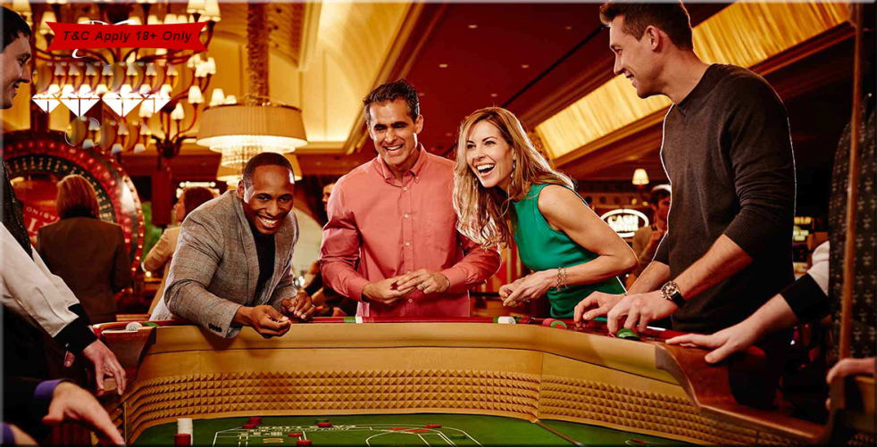 The best ways designed for new slots casino UK games – Delicious Slots