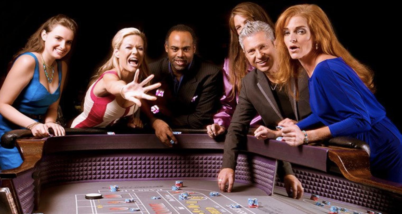 How to use best casino bonus in 2019 - New Online Sites UK