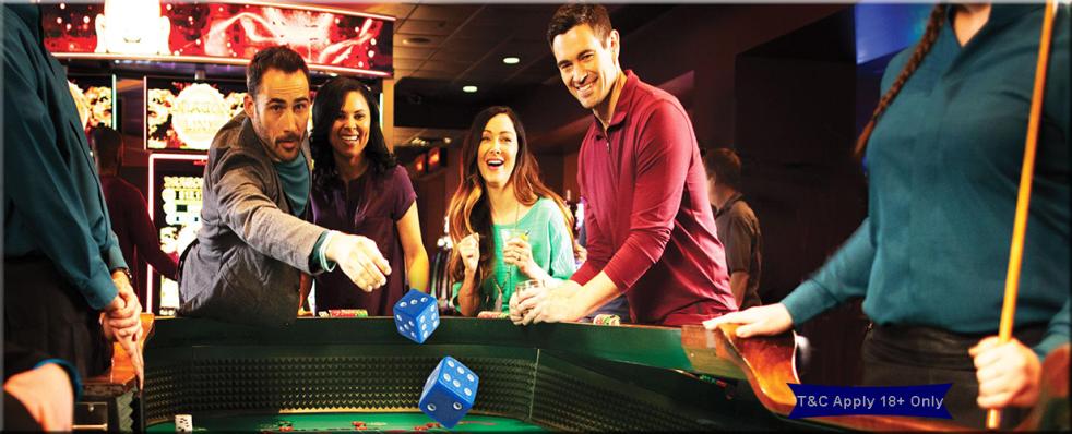 Mega Reel Casino UK Slot Machine Casino Sites – Delicious Slots