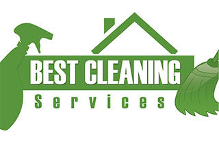Latest News for Cleaning Services in Melbourne
