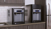 Advantage of Using a Water Dispenser :: Classy-overlook