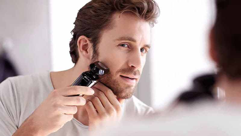 How to Find the Best Electric Shavers for Men! – Shaving Journal