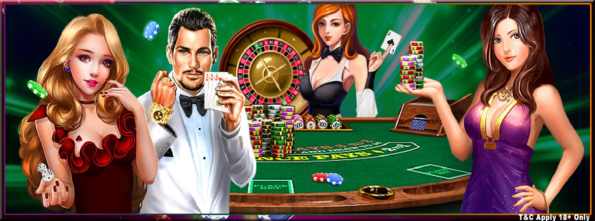 Production the best your best free online slot games ability – Delicious Slots
