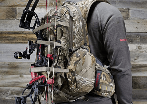 Selecting The Hunting Backpacks For Beginner