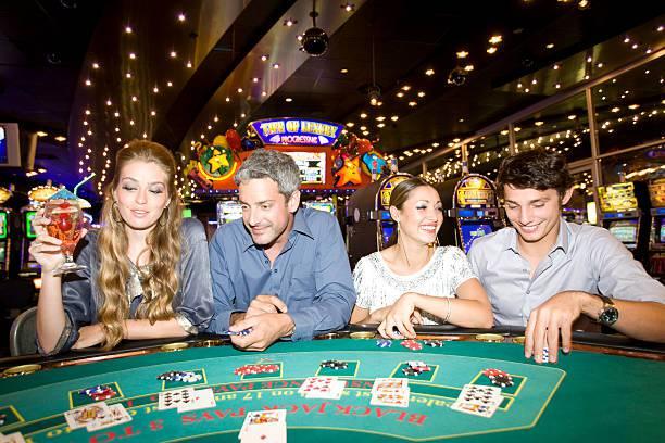 Claim a free spins casino bonus at your best online casino sites | Most Popular Bingo Sites UK