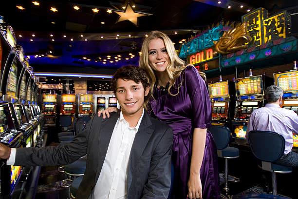 Best Online Bingo Sites: Get Started With Mobile Casino Sites UK