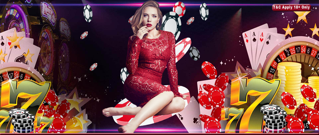 Tips for playing free online casino slots with the profitable options – Delicious Slots