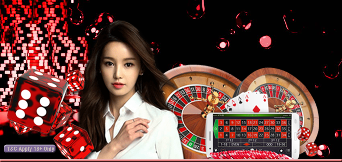 You want play in best online slot sites on Delicious Slots