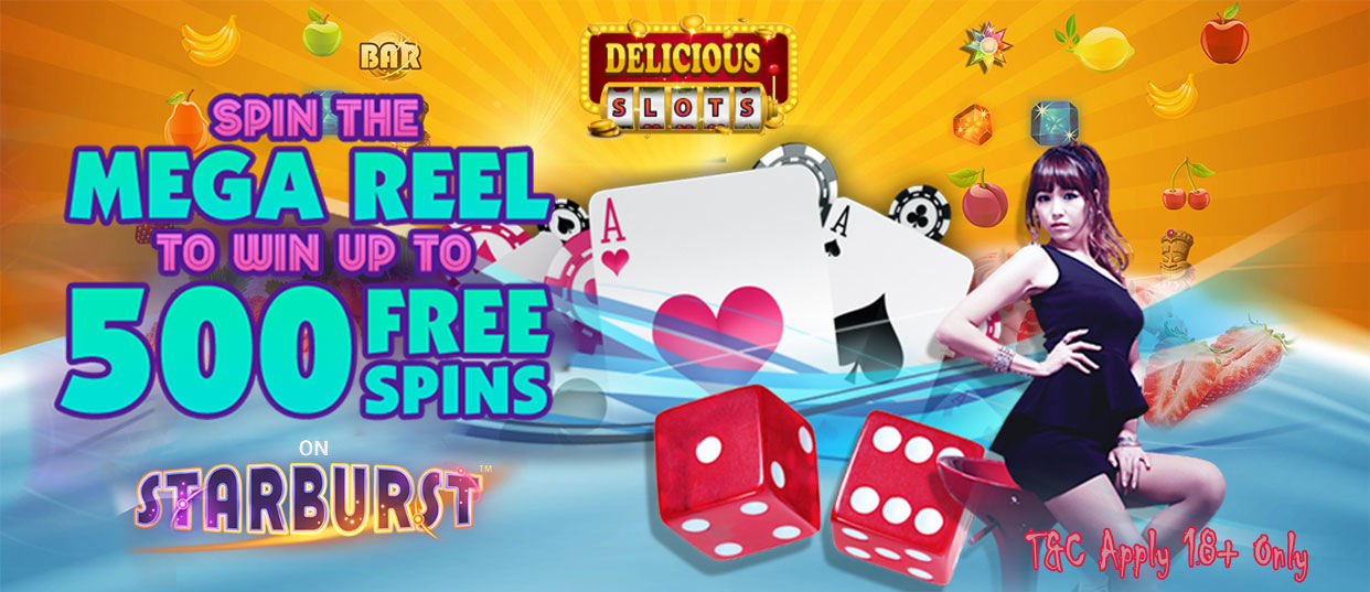Players love most about best online slot sites?
