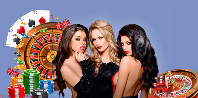 All New Slot Sites UK: Make woman luck with online gambling website review
