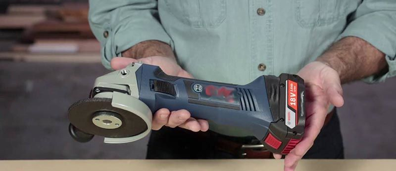 Tips On Purchasing The Best Oscillating Tool