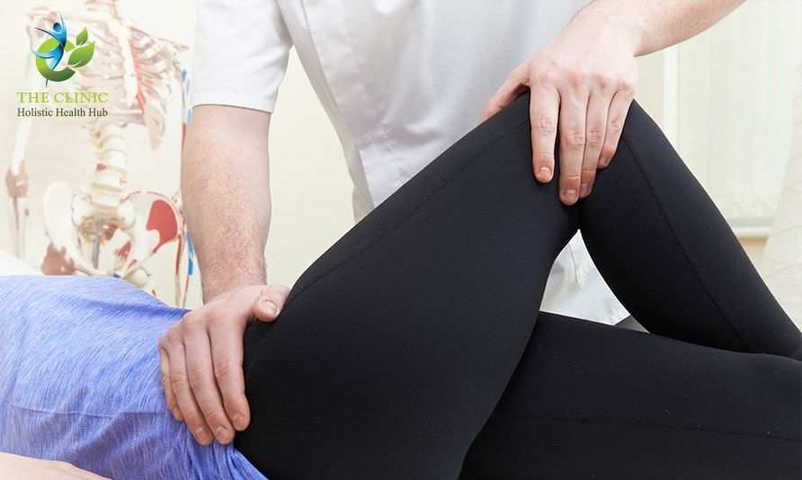 Why You Should Regard Dr. Sarvotam Chauhan as the Best Physiotherapist in Gurgaon