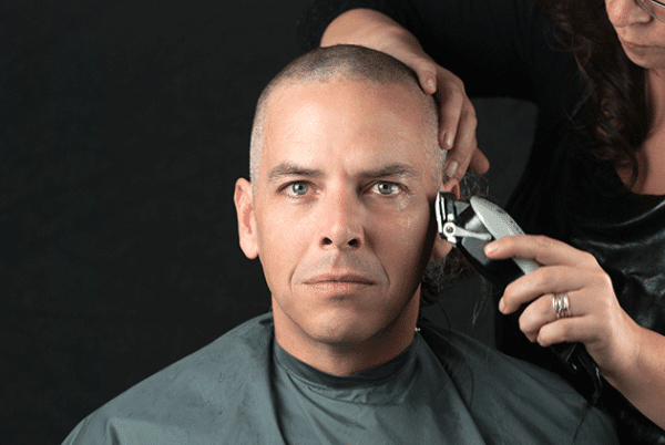 Finding The Best Electric Shaver for a Bald Head