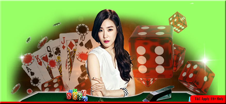 The must always play best slot sites UK